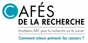 CafeRechercheFondationARC
