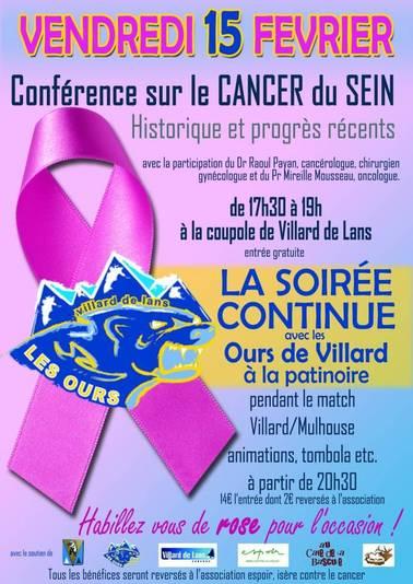 conf Villard