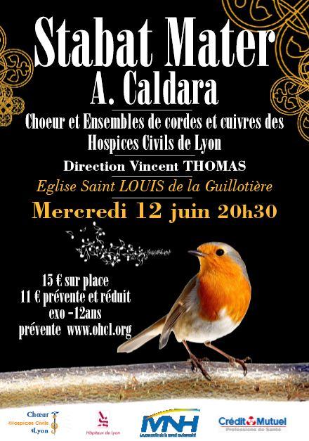 concert HC 2013 1