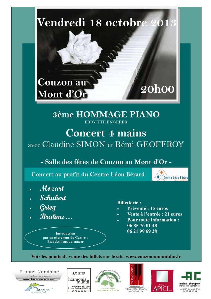 2013-2014_RECITAL_PIANO_4_MAINS_affiche