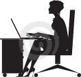 femme-travaillant-au-bureau-thumb7467666