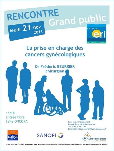 Eri-Lyon-21-nov-2013