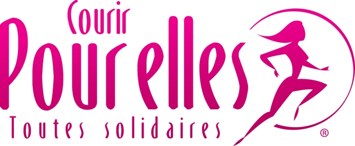 logo_fushia_courirpourelles2012_v2