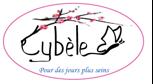cybèle