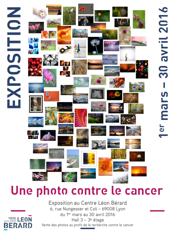 photoVScancer