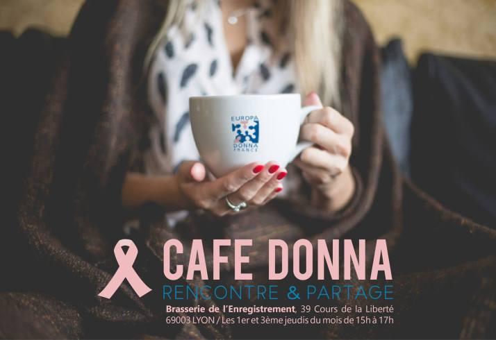 cafe_donna