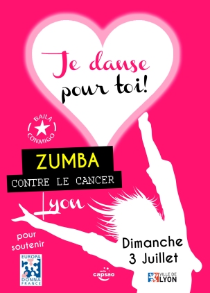 FLYER-10-x-14-copie-1