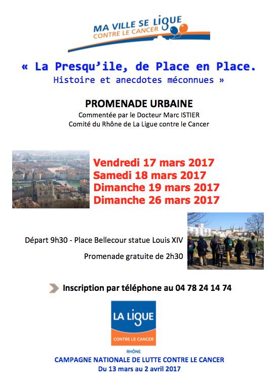 capture-decran-2017-02-17-a-16-37-28
