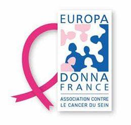 Europa Donna Lyon