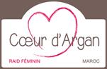 COEUR-D-ARGAN_logo_RVB signature (3)