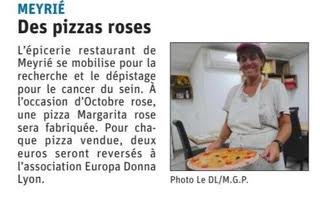 pizza ED