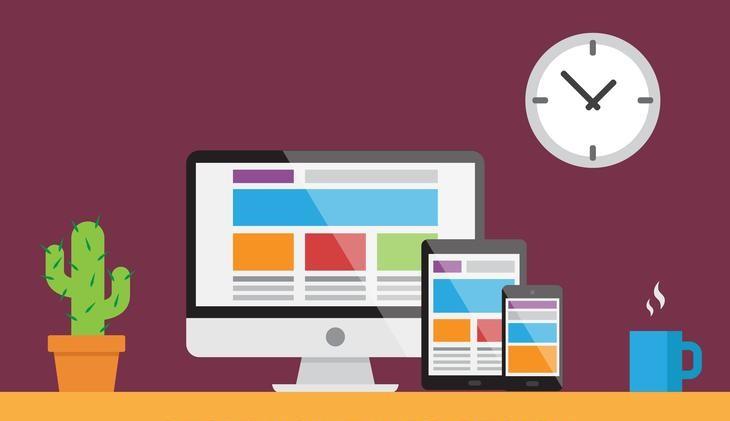 responsive-web-design-vector